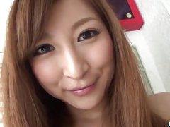 Brunette risa shimizu amazing sex wit - more at 69avs.com tubes at japanese.sgirls.net