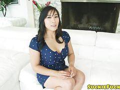 Japanese babe buttfucked with bbc movies at find-best-babes.com