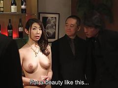 Jav wife slave auction ayumi shinoda cmnf enf subtitled movies at kilomatures.com