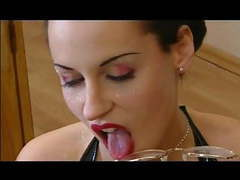 Cum kiss comp pt1 videos