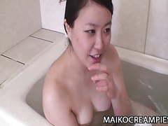 Machiko koda - exotic jav milf penetrated deep movies at kilogirls.com