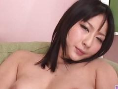Gorgeous megumi haruka amazing sex in hardcore videos