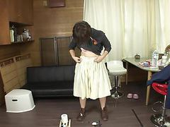 Subtitled japanese amateur pee desperation failure in hd movies at freelingerie.us