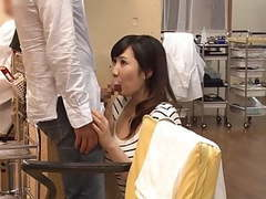 Jav temptation salon mizuna wakatsuki risky sex subtitled tubes at japanese.sgirls.net