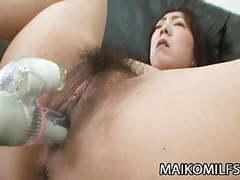 Yoriko akiyoshi - jav mature explosive sex tubes at japanese.sgirls.net