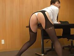 Japanese girl humping 02 movies at find-best-babes.com