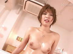 Sayuri ito takes cock in the morning (uncensored jav) movies at kilotop.com