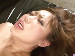 Mind blowing sex with busty milf neiro suzuka movies at find-best-lingerie.com