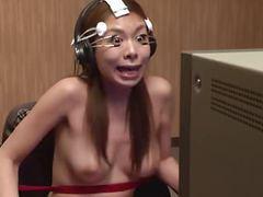 Uncensored jav cmnf prisoner anal inspection subtitled movies