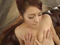 Premium porn with asian amateur babe nana ninomiya movies at find-best-babes.com
