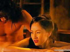 Leni lan yan - sex & zen 3d extreme ecstacy - hd movies