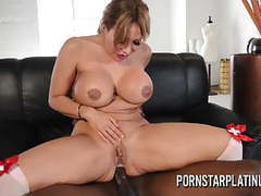 Pornstarplatinum - ava devine sperm donor rod piper movies at find-best-babes.com
