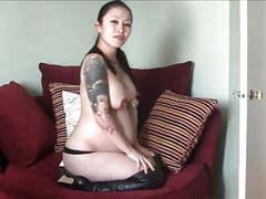 Pregnant joi tubes at chinese.sgirls.net
