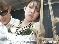 Hairy asian teen made to orgasm movies