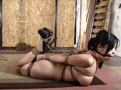 Reprogramming kimmy lee tubes at find-best-asian.com
