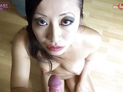 My dirty hobby - kinky asian milf fucked tubes at find-best-asian.com