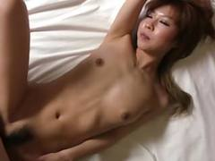 Jav uncensored no condom pov amateur sex subtitled tubes at chinese.sgirls.net