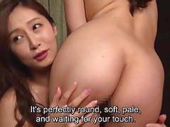 Jav ffm cmnf threesome aki sasaki and miko komine subtitled tubes at find-best-asian.com