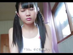 Jp-girl 297 tubes at korean.sgirls.net