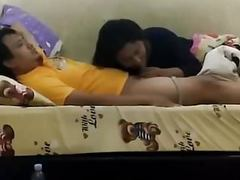 Cheating indonesian babe 1 tubes