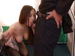 Juicy julia's jiggling juggs tubes at asian.sgirls.net