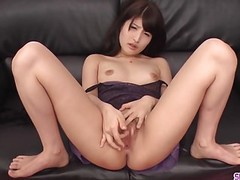 Naughty scenes of dirty porn with - more at slurpjp.com tubes at find-best-asian.com