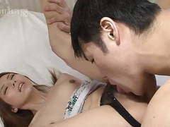Asukarinosexual (uncensored jav) videos