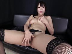 Japonaise se masturbe tubes at find-best-asian.com
