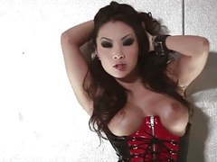 Rampage - porn music video asian rough sex threesome tubes at find-best-asian.com