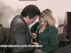 Lawyers who fuck there clients for real ! movies at find-best-videos.com
