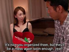 Jav wife aya kisaki uncensored blowjob foreplay subtitled movies at find-best-ass.com