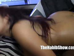 She gets banged hard asian freaknick katt dylan fucked by bb tubes at find-best-asian.com
