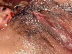 Rino katagiri oiled up and fucked (uncensored jav) tubes at find-best-asian.com