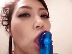 Milf's of japan part3 movies