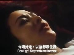 Hong kong star rosamund kwan sex scene movies at find-best-babes.com