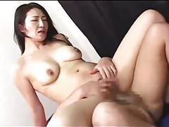Japanese farts movies at find-best-hardcore.com