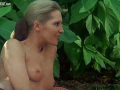 Sylvia kristel, jeanne colletin and marika green - emmanuell movies at find-best-tits.com