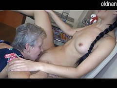 Old granny and sexy girl movies at find-best-ass.com
