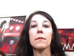 Mmv films amateur mature threesome movies at freekilomovies.com