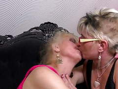 Mature pussy lickers fuck each other and young girl movies at find-best-lingerie.com