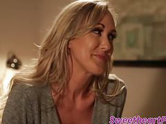 Senator and judge lesbian babes wet pussy action movies