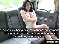 British cabbie les fingered and toesucked movies at find-best-mature.com