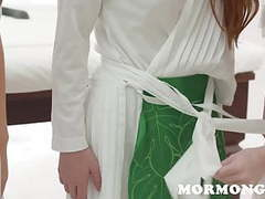 Mormongirlz - grace: unveiling movies at find-best-ass.com