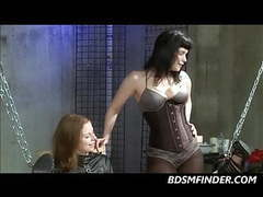 Watch me get lesbian dominated movies at find-best-babes.com