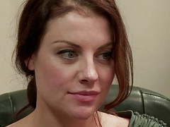 Lesbian guidance counselor movies