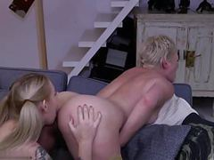 Hairy mature and young girl movies at kilogirls.com