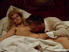 Miou-miou and anne-marie philipe - guy de maupassant movies at find-best-hardcore.com