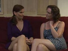 Milf feeling like a lesbian schoolgirl movies at freekilomovies.com