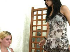 Face slap by x3m4 movies at find-best-mature.com