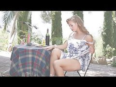 Nicole aniston solo xxx video.avi movies at kilovideos.com